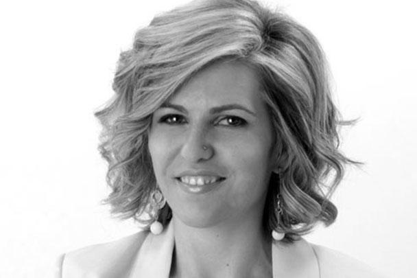 Arianna-Rossi-consulente-web-marketing-copywriting-social-media