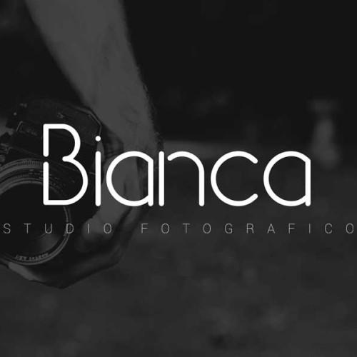 creazione-logo-per-fotografo-carpi-reggioemilia-modena2-1