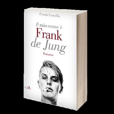 Frank-Gonella-Il-signore-del-sonno-grafica-copertina