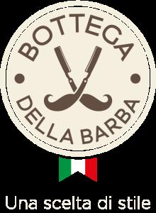 Logo-desig-branding