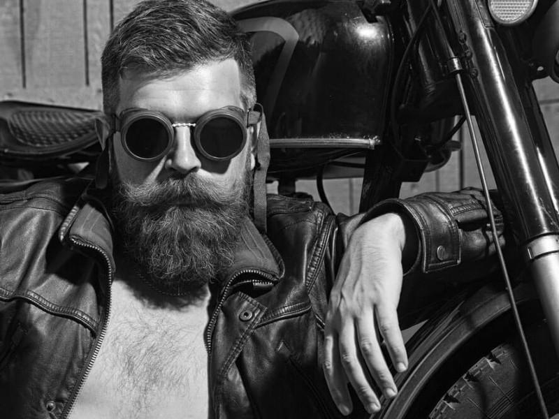 bottega-della-barba-realizzazione-logo-siti-web-grafica-modena