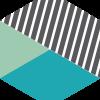 Progettazione logo - Carpi - Modena - Reggio Emilia