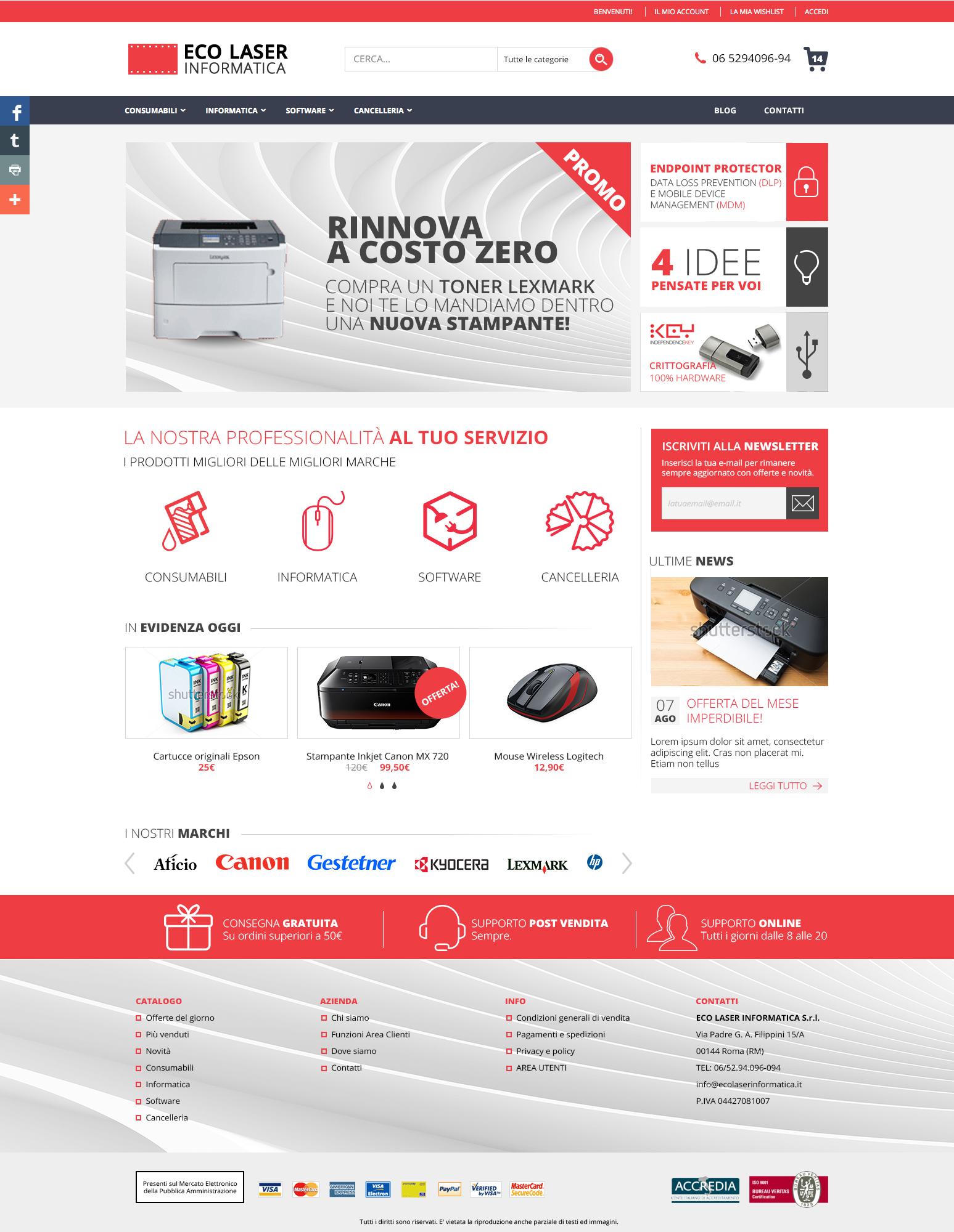 ecommerce-design-modena-web