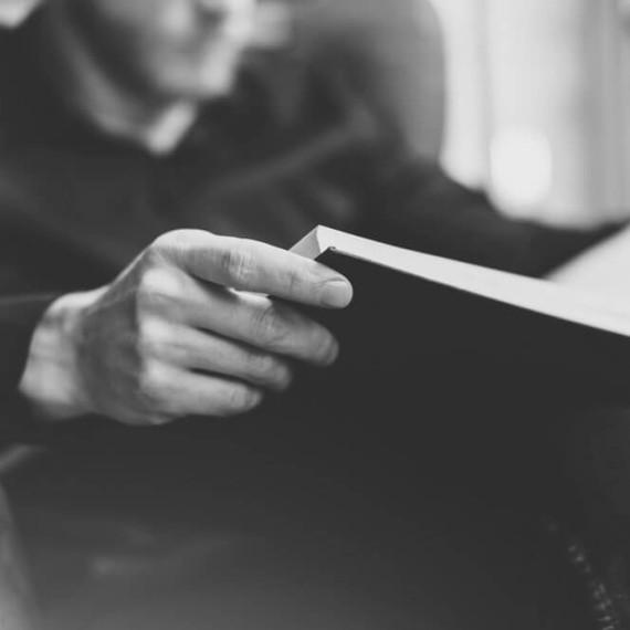 impaginazione-manuali-libri-copertine-grafica-carpi-modena-reggioemilia