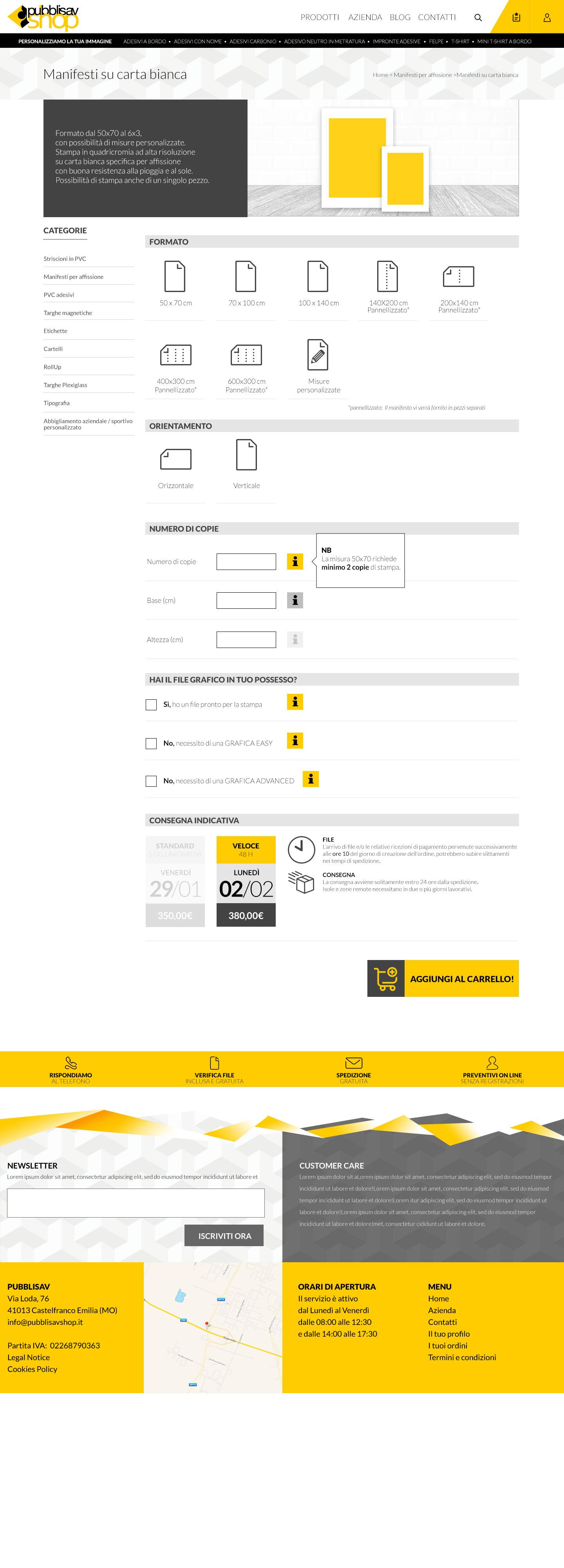 magento-reggioemilia-modena-webdesign-ecommerce