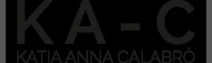 progettazione-nuovo-Logo