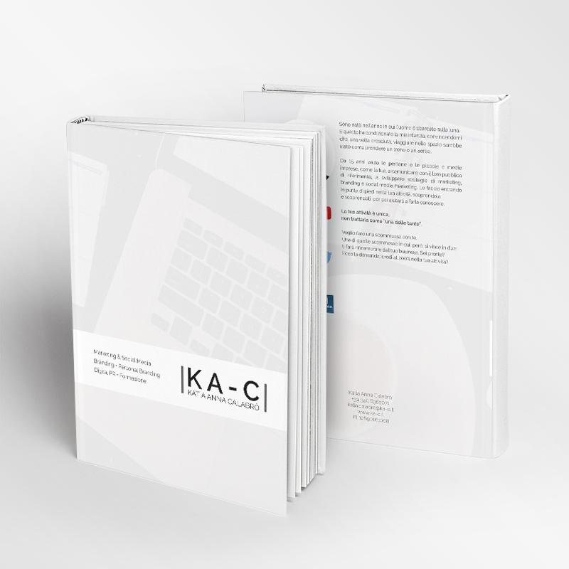 realizzazione-depliant-cataloghi-carpi