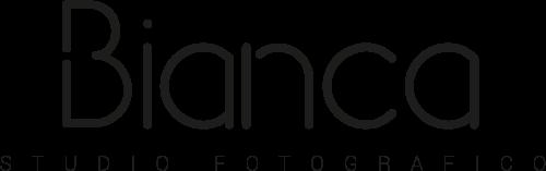Logo per studio di fotografia