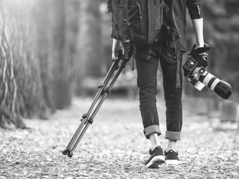 studio-fotografico-modena-carpi-reggioemilia