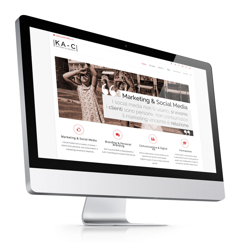 web-design-carpi-modena