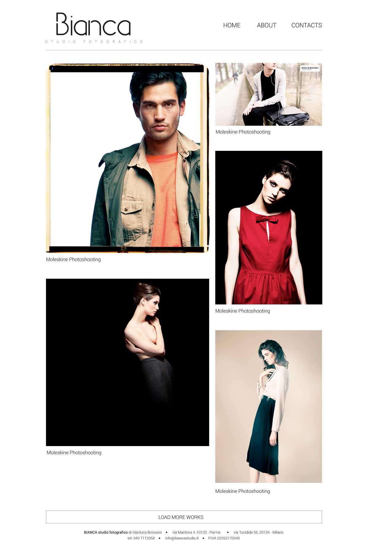 web-design-studio-fotografico