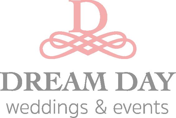 dreamday-wedding-planner-modena