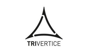 agenzia-di-comunicazione-logo-trivertice
