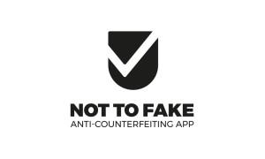 creazione-marchio-not-to-fake