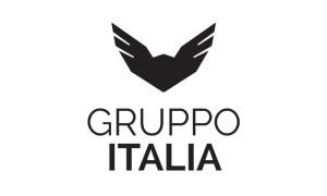 progettazione-logo-gruppo-italia