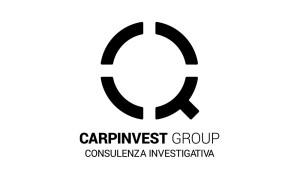 realizzazione-logo-carpinvest