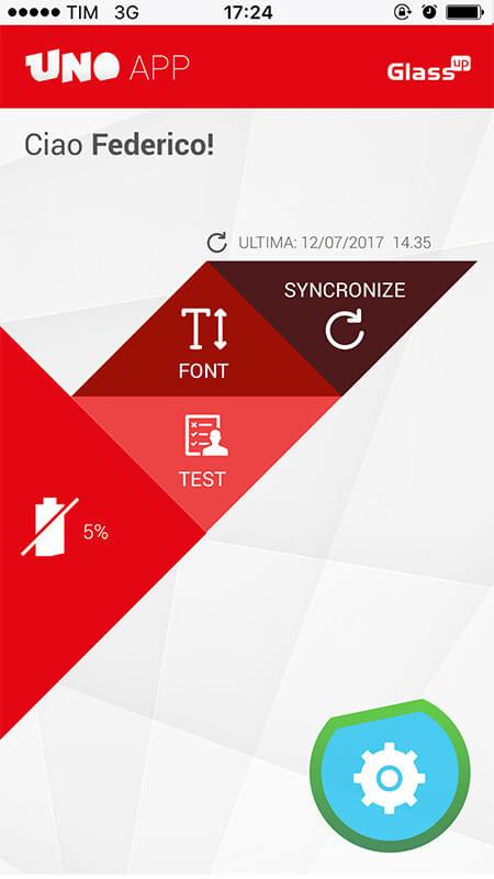 1-applicazione-design