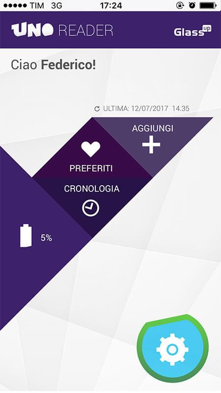2-app-designer