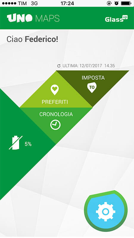2-design-app