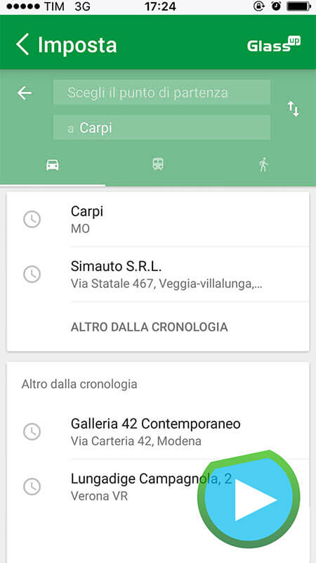 2-studio-grafico-app