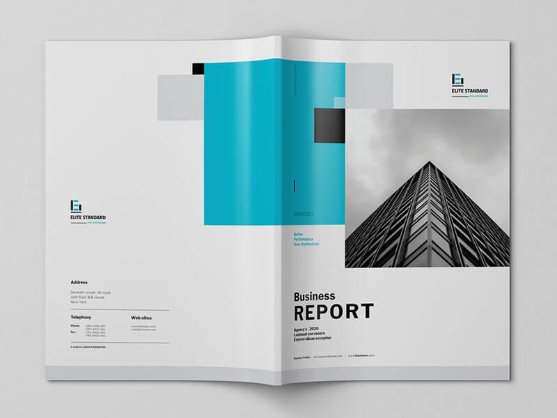 presentazione-aziendale-company-profile-1