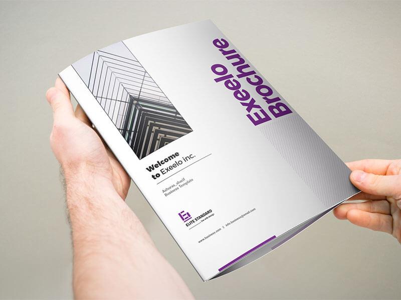 presentazione-aziendale-company-profile-2