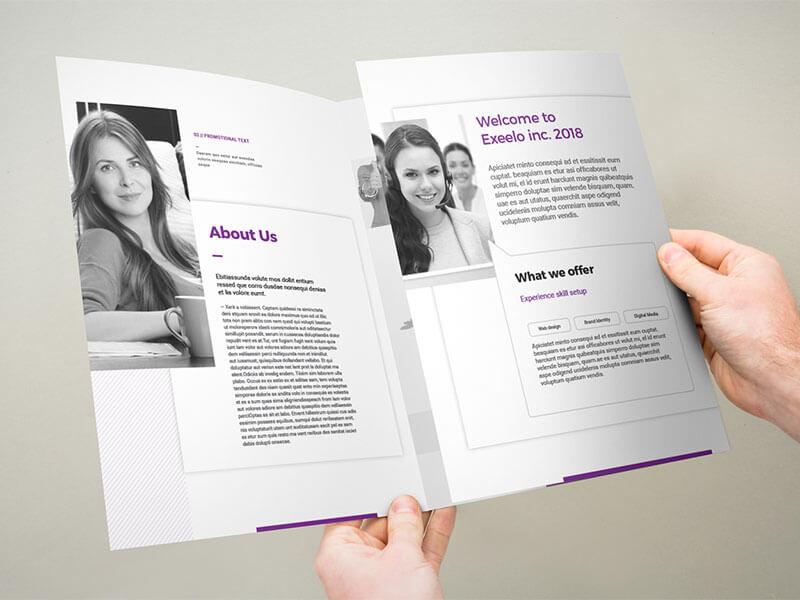 presentazione-aziendale-company-profile-3