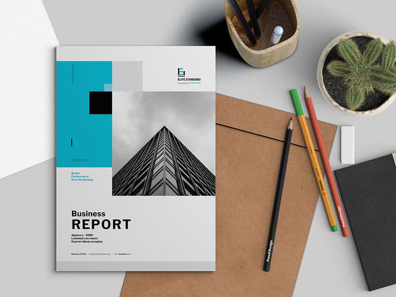 presentazione-aziendale-company-profile-4