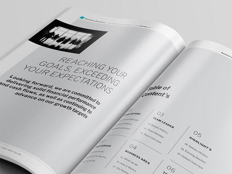 presentazione-aziendale-company-profile-5