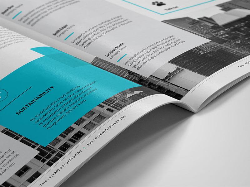 presentazione-aziendale-company-profile-6