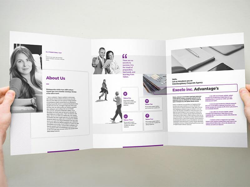 presentazione-aziendale-company-profile-7