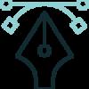 creazione nuovo logo